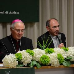 Convegno Ecclesiale Diocesano