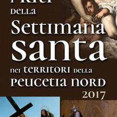 Settimana Santa,
