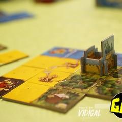 Game, grande successo per la fiera del Gioco di Andria