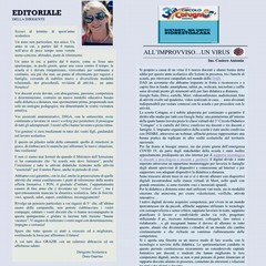 giornale JPG