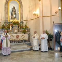 Arciconfraternita Maria SS. Addolorata