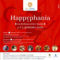 Happyfania