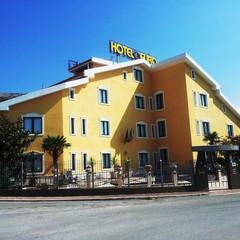 Hotel Euro San Giovanni Rotondo