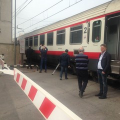 tragedia ferroviaria