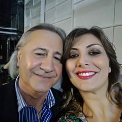 Alba Fucci