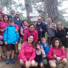 """""""Fa buon viaggio"""": campo scuola per la parrocchia S. Maria Addolorata alle Croci"""