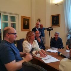 """""""Andria in festa"""": tanti gli eventi in programma per la Festa patronale"""