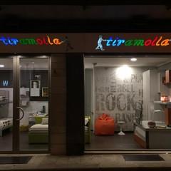 Mastrodonato Interiors & Design ad Andria