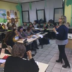 """Innovazione della didattica"""" al 3° Circolo """"Riccardo Cotugno"""""""