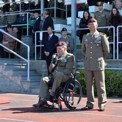 Scuola sottufficiali dell'Esercito