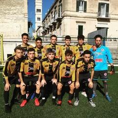 Juniores Nuova Andria