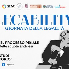 Legability banner