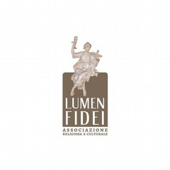 assemblea dell'associazione Lumen Fidei