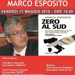 Manifesto Marco Esposito copia