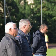 Osservatori Genoa CFC