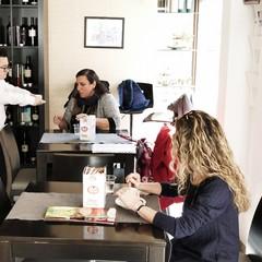 """La """"vera"""" bella storia di Francesco"""