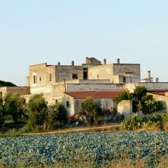 """""""rEstate in CRI"""" alla masseria didattica """"La Mezzana"""" di Andria"""