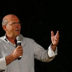 Appello ai politici di Don Riccardo Agresti