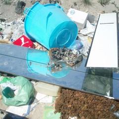 """Rispetto dell'ambiente, Montepulciano: """"Le sostanze che ci avvelenano"""""""