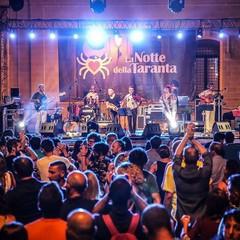 Trofeo per Ruggiero Inchingolo, erede dei saperi musicali del M° Stifani