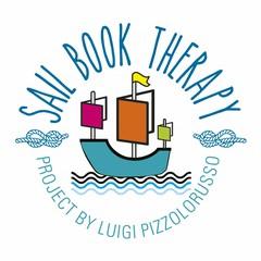 Le barche a vela amano i libri, progetto del dr. Luigi Pizzolorusso