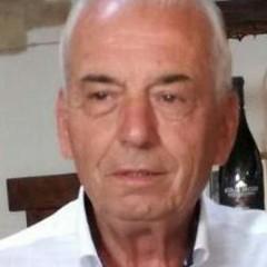 Riccardo Abruzzese