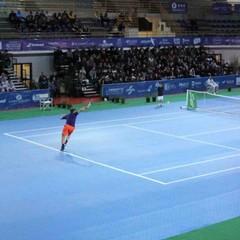 tennist atp andria finale