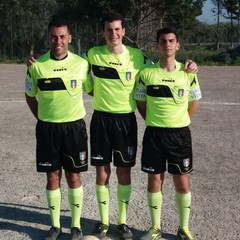 Trofeo Raffaele Gazzillo