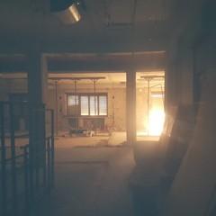 Ospedale Bonomo: tra importanti opere edili e nuove strumentazioni