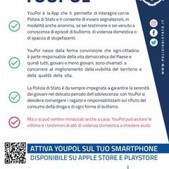 volantino youpol vd pdf page