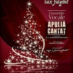 Apulia Cantat