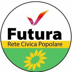 Futura - Rete Civica Popolare