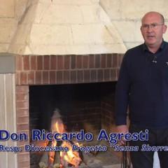 don Riccardo Agresti
