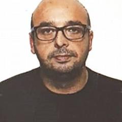 Caporale Domenico