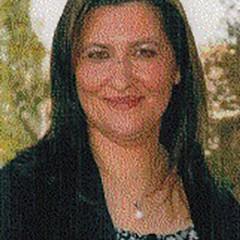Memeo Antonia