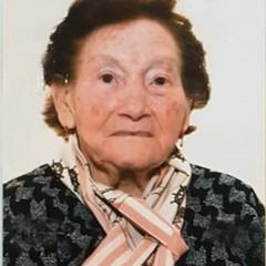 Scarcelli Sabina