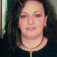 Stella Luigia