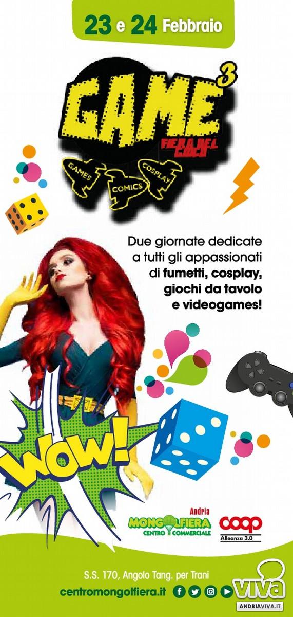 Giochi di incontri anime gratis per iPhone datazione Agenzia Cyrano EP 16 Sinossi