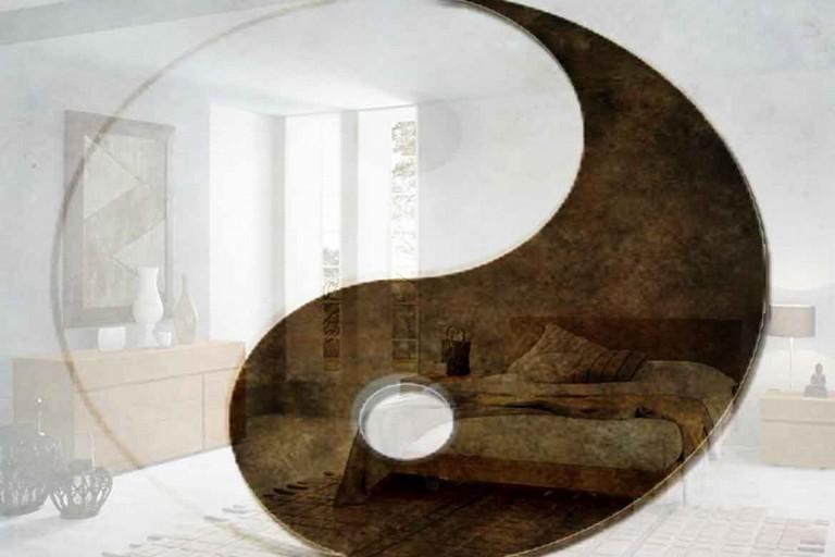 Arch, Luca  Minenna