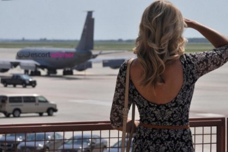 Migrazione escort. Foto escort advisor