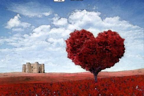 amore castello