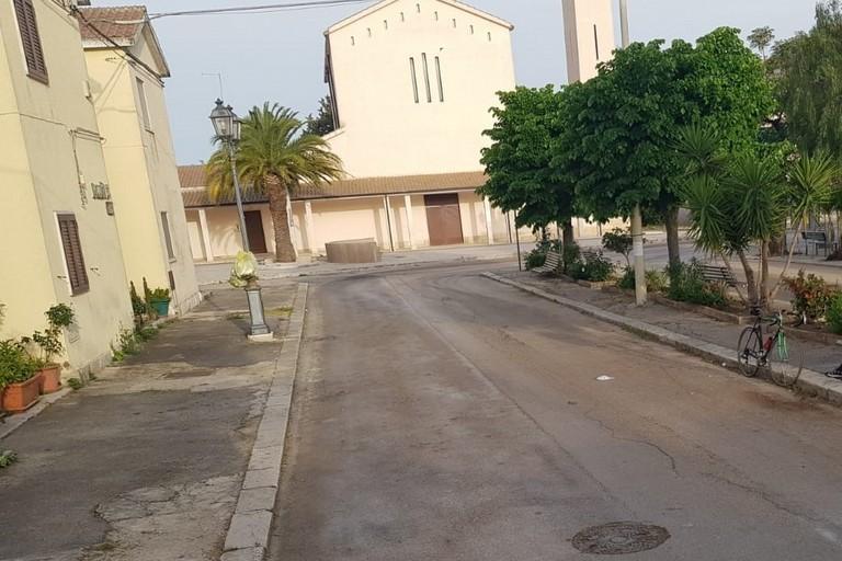 Montegrosso