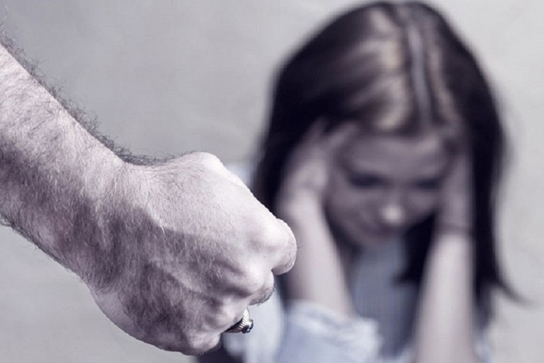 No alla violenza sulle donne: al via gli incontri