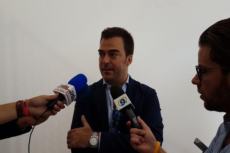Marco Di Vincenzo