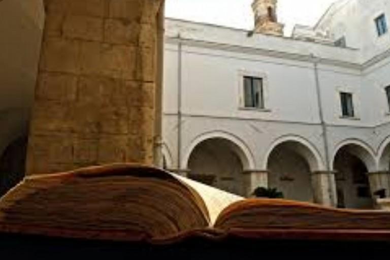 Biblioteca diocesana