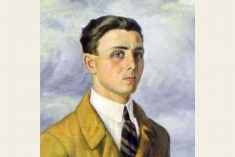 Alfonso Di Pasquale