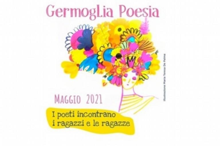 Ass. Giorgia Lomuscio