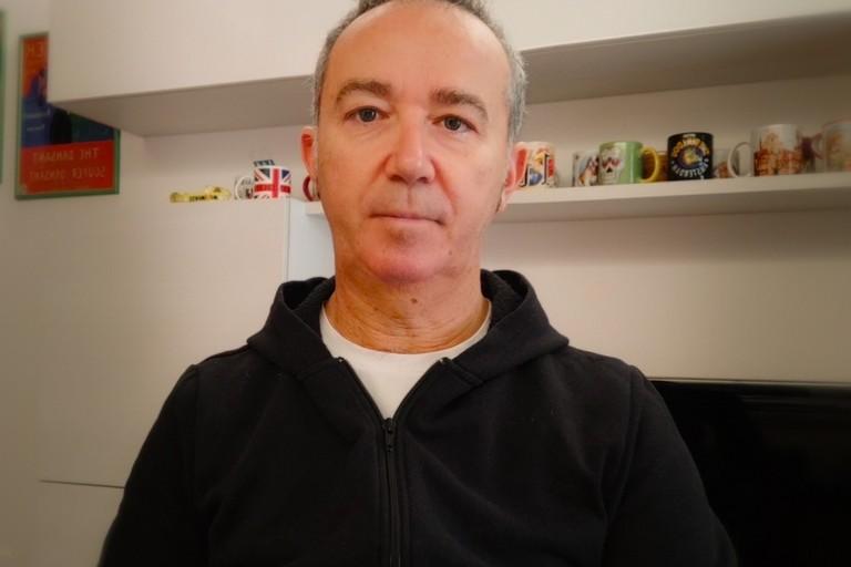 avv. Michele Coratella