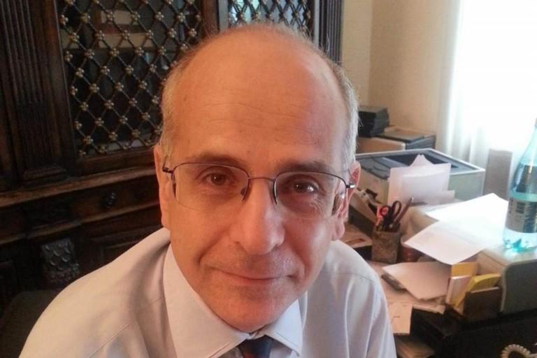 Giovanni Battista Iannuzzi