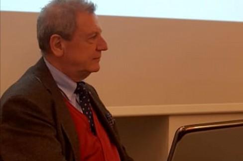 dott. Salvatore Zipparri